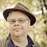 Lars Wirzenius